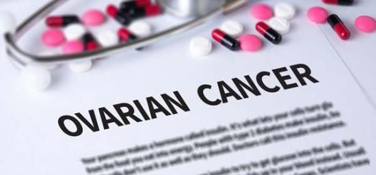 Being Aware Of Ovarian Cancer Warning Signs Could Save Your Life