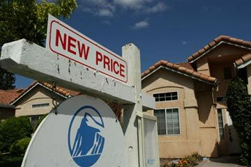 """HowStuffWorks """"How Rent-to-own Homes Work"""""""