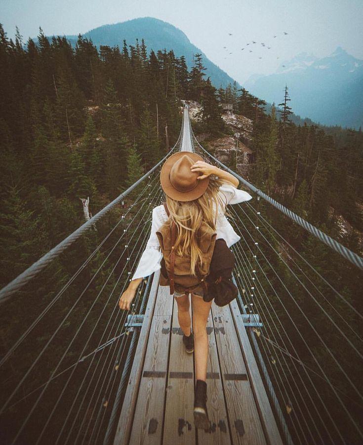 Halt deinen Hut fest, wir machen ein Abenteuer. unifestal.com/