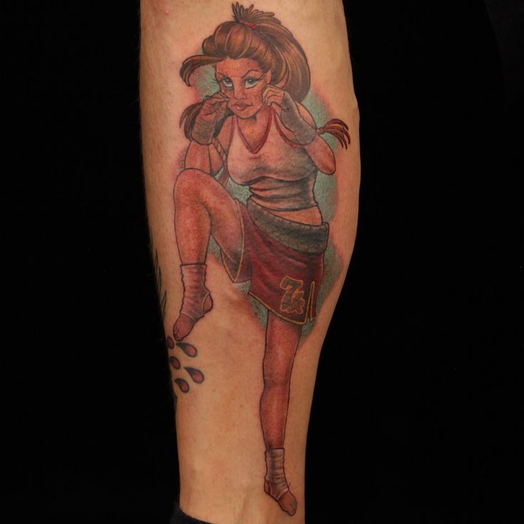 49 Best Ink Me Images On Pinterest: 8 Best Pinup Tattoos (Ink Master Season 3) Images On