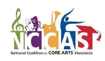 Common Core for Media Arts!