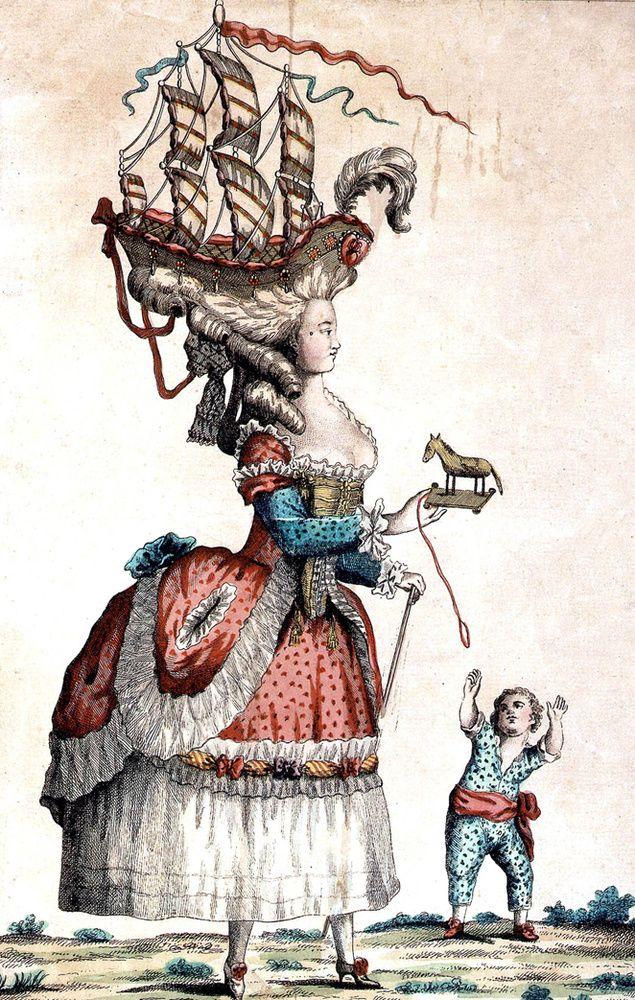 Marie-Jeanne Bertin –quien cambió su nombre de pila por el delicado Rose– tuvo una carrera increíble, que la catapultó al universo de la alta costura y la convirtió en una diseñadora imprescindible entre la flor y nata de la sociedad parisina. Dicen los expertos que su vida solo es comparable a la de la legendaria Coco Chanel. Con 16 años, se trasladó a París para formarse en lo que le apasionaba: la moda.