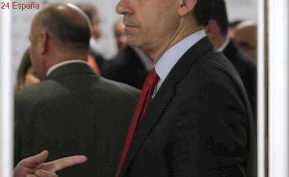 """El PP responde a Puigdemont: """"Lo que diga es irrelevante, tendrá que cumplir la ley"""""""