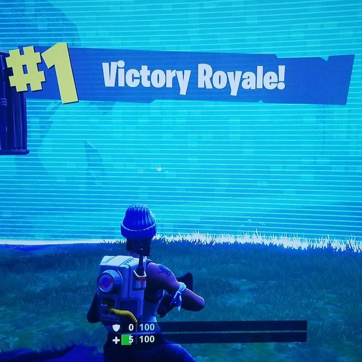 Another fucking squads win - #music #rap #xxxtentacion #freex #hiphop #game #games #gamer #gaming #ps4 #playstation4 #playstation #wwe #wrestling #prowrestling #romanreigns #johncena #xbox #xboxone #xbox360 #liluzivert #lit