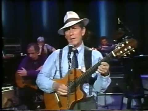 Chet Atkins (MK) & friends as seen on PBS (from 1987) - YouTube The Everly Brothers are exceptional! A favorite!
