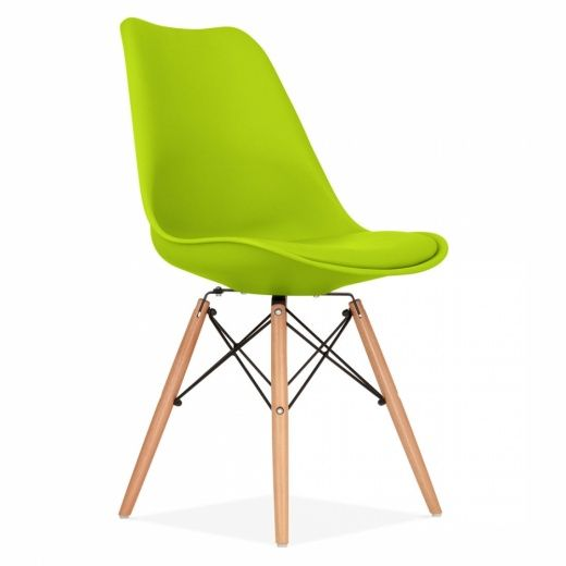 Green Chairs 58 best #cultcolours shades of green images on pinterest | folding