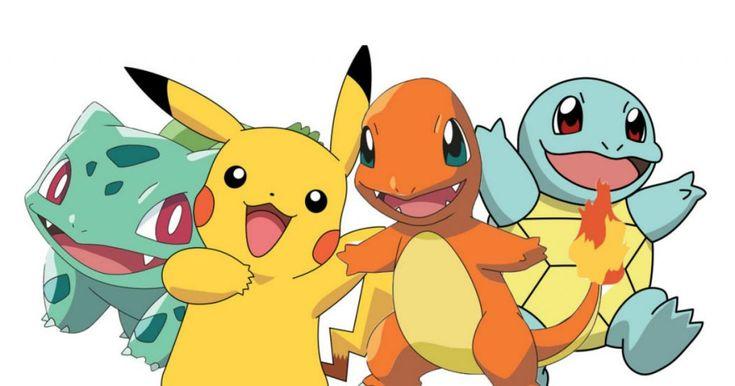 Pokemon Go: un modo originale di trovare più clienti