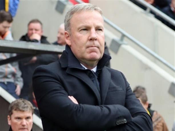 Kenny Jackett has stepped down as Rotherham United manager after just five games in charge of the Championship club. The  Source
