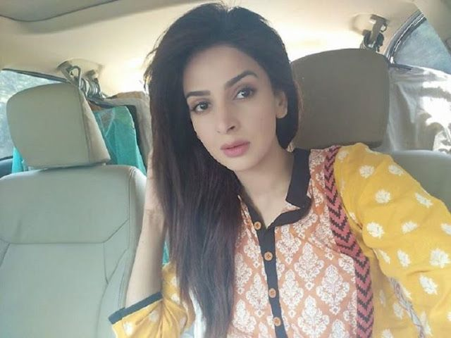 لبنانية تعارف و صداقة جادة للزواج ابحث عن ما يشاركني باقي حياتي Celebrities Women Fashion