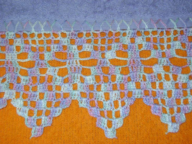 croche-051.jpg 3,072×2,304 píxeles