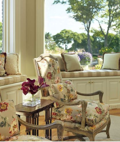 2637 best images about french country decor ideas on pinterest settees shabby and french country - French Country Decorating Ideas