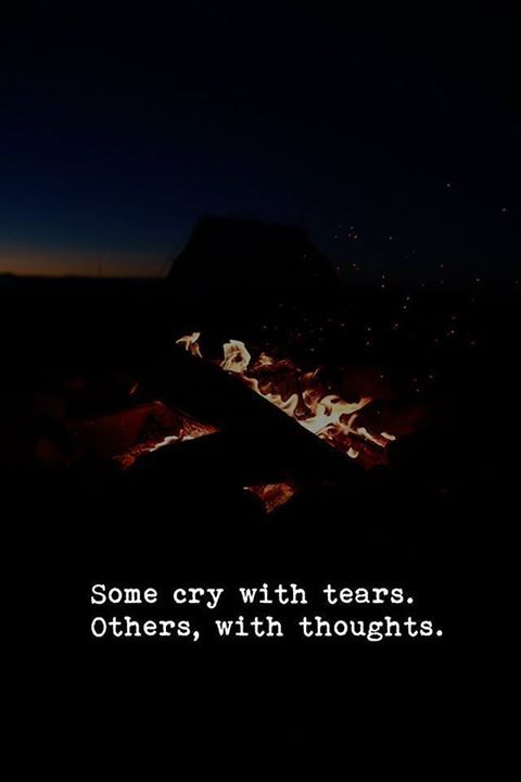 Some cry with tears.. via (http://ift.tt/2ygMizK)