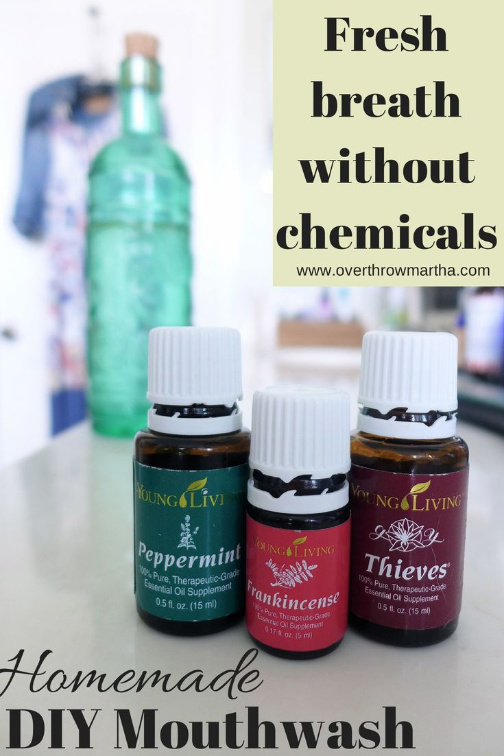 Best 25 Thieves Essential Oil Ideas On Pinterest