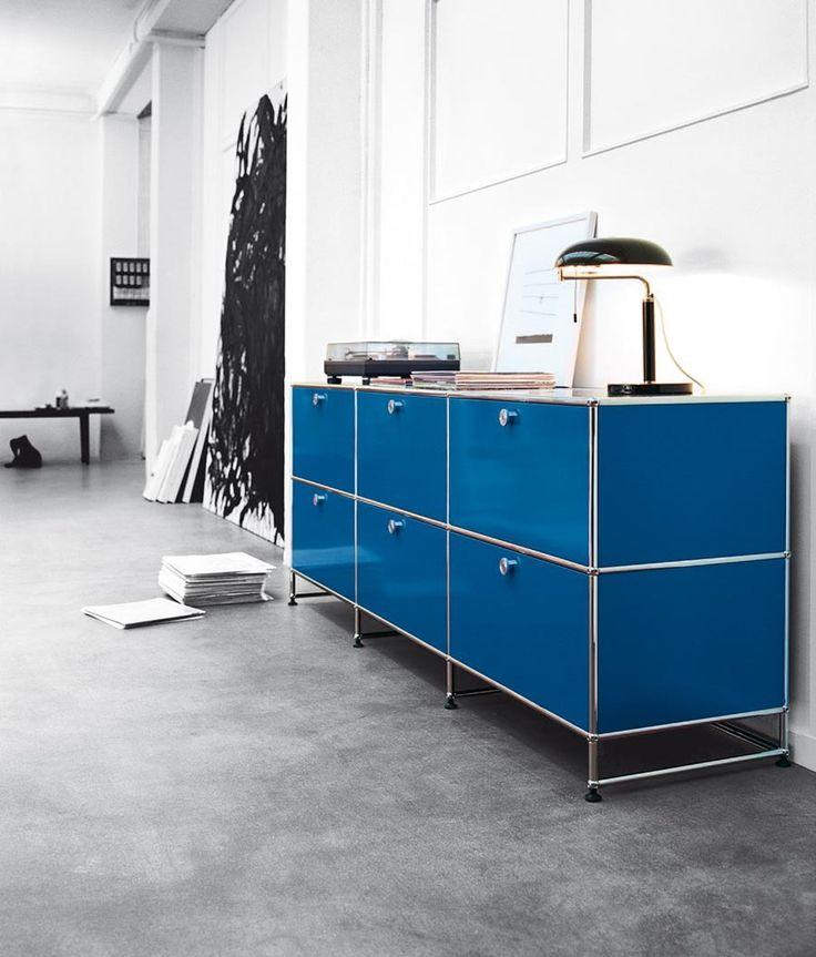 Ikea Hacks Jardin