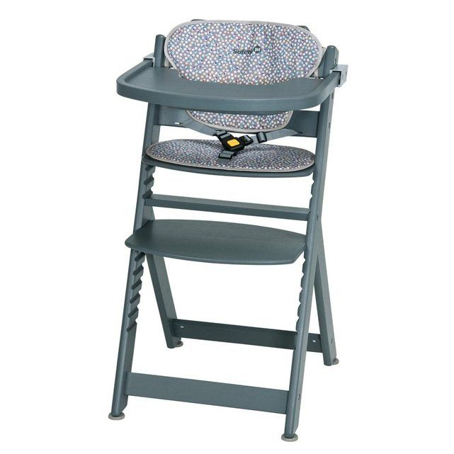 1000 id es sur le th me chaise haute b b bois sur pinterest chaise haute b b design chaises. Black Bedroom Furniture Sets. Home Design Ideas