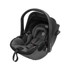 Car Seat Compatibility | iCandy World