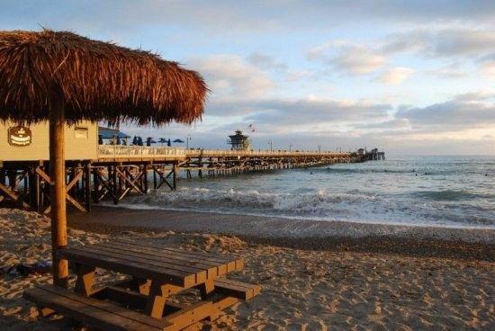 41 Best California Beach Rentals Let S Go Images On Pinterest California Beach