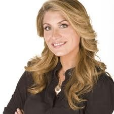 Genevieve Gorder Loved Her Since Trading Spaces
