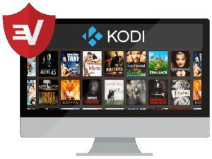How to Install TV Online For Kodi