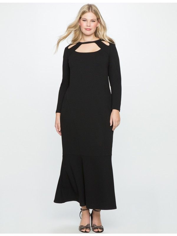 Expensive Plus Size Evening Gowns