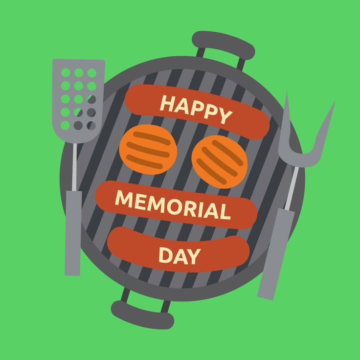 memorial day traditional songs
