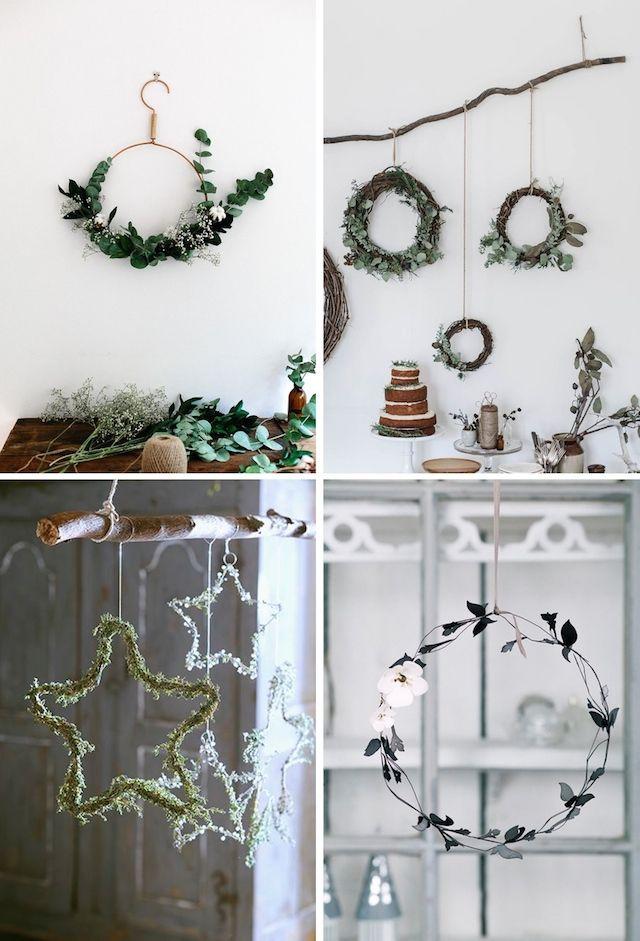483 besten happy holiday xmas bilder auf pinterest. Black Bedroom Furniture Sets. Home Design Ideas