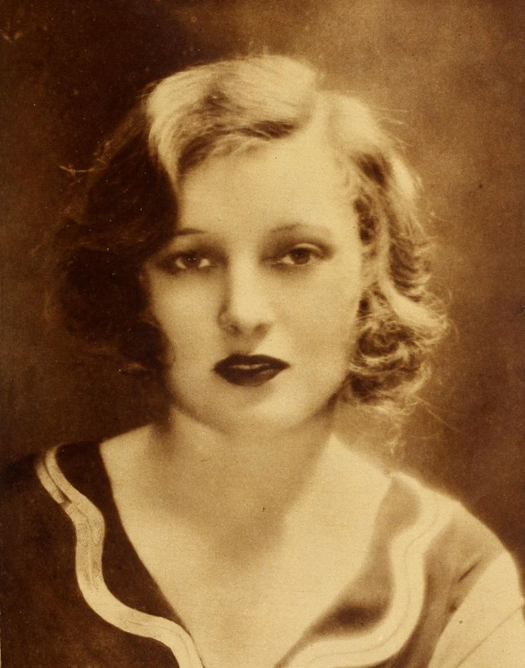 corinne griffith tattoos