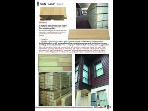 plywood fiyatları