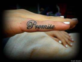 1000 ideas about pinky promise tattoo on pinterest for Pinky finger tattoos