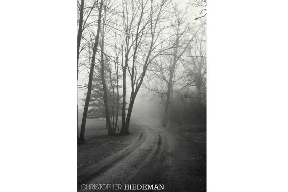 Fog  Digital Photography Wall Art Download by LanternLaneGifts, $5.00  https://www.etsy.com/listing/195827285/fog-digital-photography-wall-art?ref=listing-2  #Photography #Download #Photos  #path #woods  #black and white  #vintage  #rustic  #Wall Decor  #Art  #Artwork  #Home Decor  #Decoration   #nature  #trees  #fog