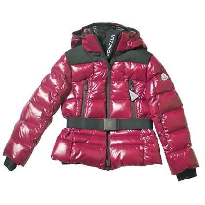 1000 Images About Ski Jackets Men Amp Women On Pinterest