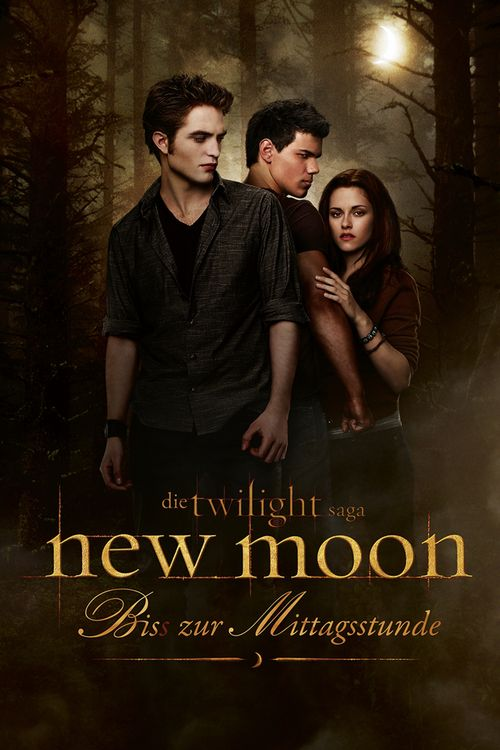 Twilight movie online 25 pinterest watch the twilight saga new moon 2009 full movie hd free download voltagebd Image collections