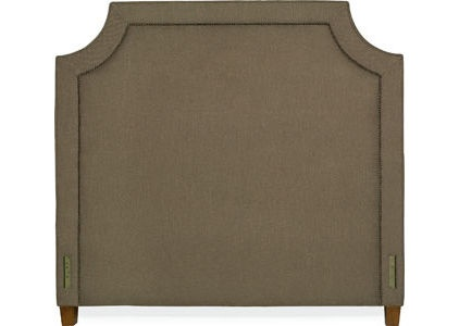 need headboard - large - change colour for blind