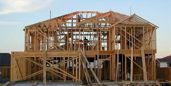How to Make a Construction Bid Proposal