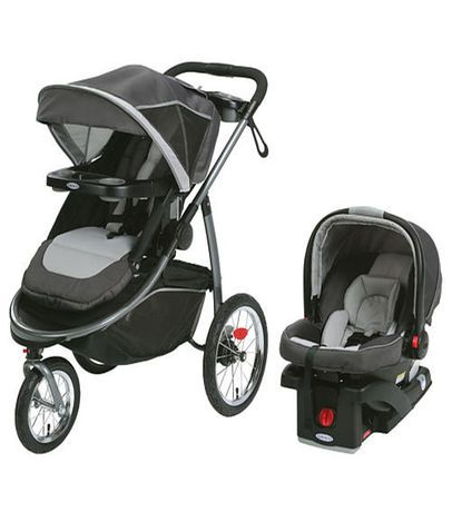 25 Best Ideas About Baby Travel System On Pinterest Baby Equipment Baby Girl Stuff And Baby