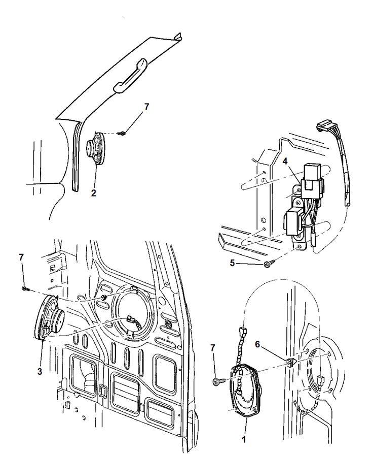 Pin on Cummings 24 valve