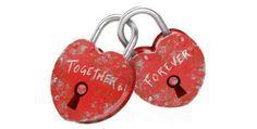 Este Amarre De Amor Para Siempre Con Foto lo puedes realizar para tu ex pareja, o para tu pareja actual para afianzar el amor que hay entre ambos.