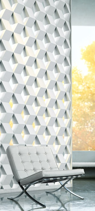ziggy screen wall by modulararts posted by nyc office suites wall