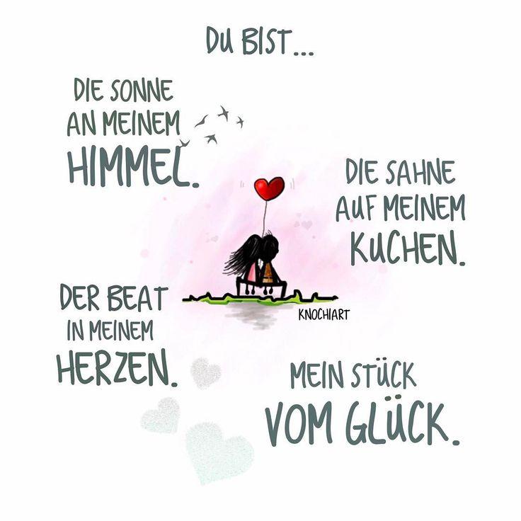 Jaaaa das bist #Du …   #Sprüche #motivation #love #liebe #thinkpositive ⚛ #themessageislove #pokamax #believeinyourself #frühlingsreif ☀️Teilen und Erwähnen absolut erwünscht