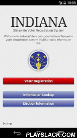 Best  Voter Registration Status Ideas On   Voter