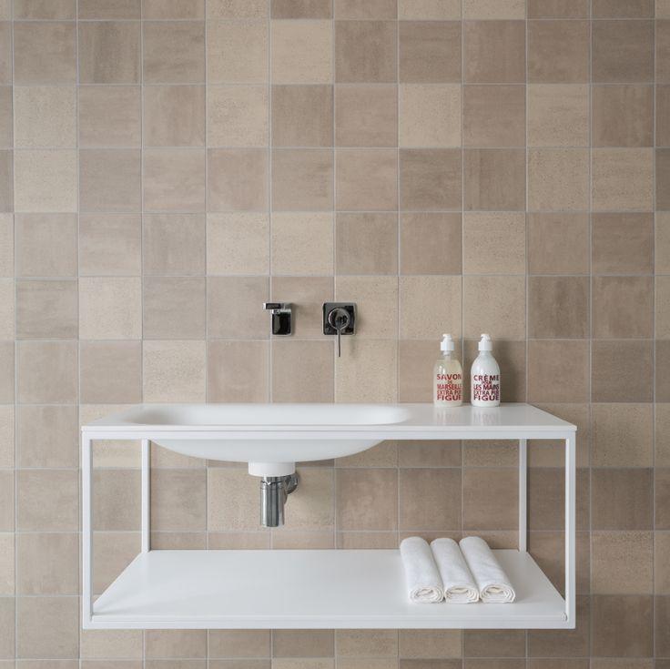 55 best 1 badkamer images on pinterest bathroom bathroom ideas scenes mosa 01g wall tilestoilet ppazfo