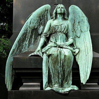 <3 Beautiful Angel