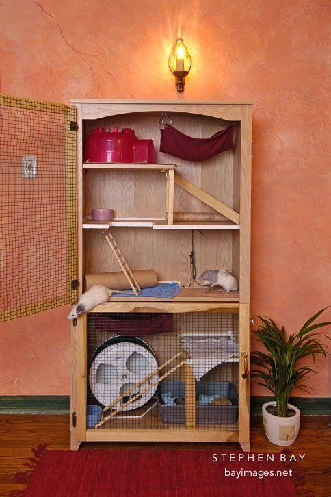 voici 20 id es pour faire un cocon trop mignon vos. Black Bedroom Furniture Sets. Home Design Ideas