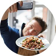 Wild boar recipes - Jamie Oliver forum
