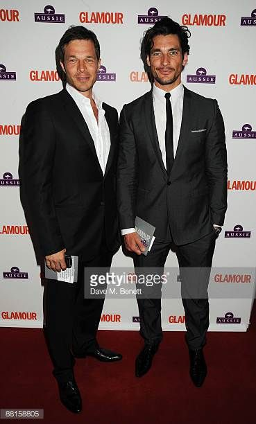 paul-sculfor-and-david-gandy-arrive-at-the-glamour-women-of-the-year-picture-id88158805 (369×612)