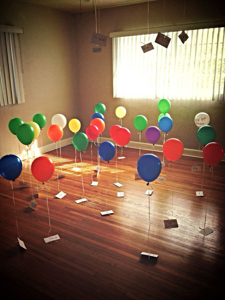 1000 Images About Birthday Ideas On Pinterest 30th