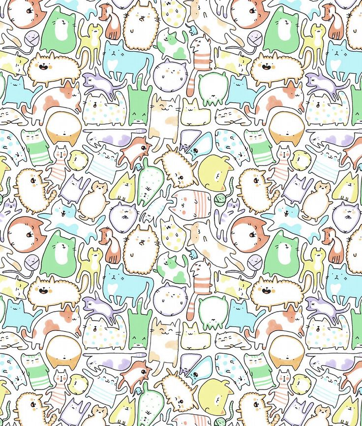 Pin by Lilbumblebear on Cute patterns and backgrounds ...