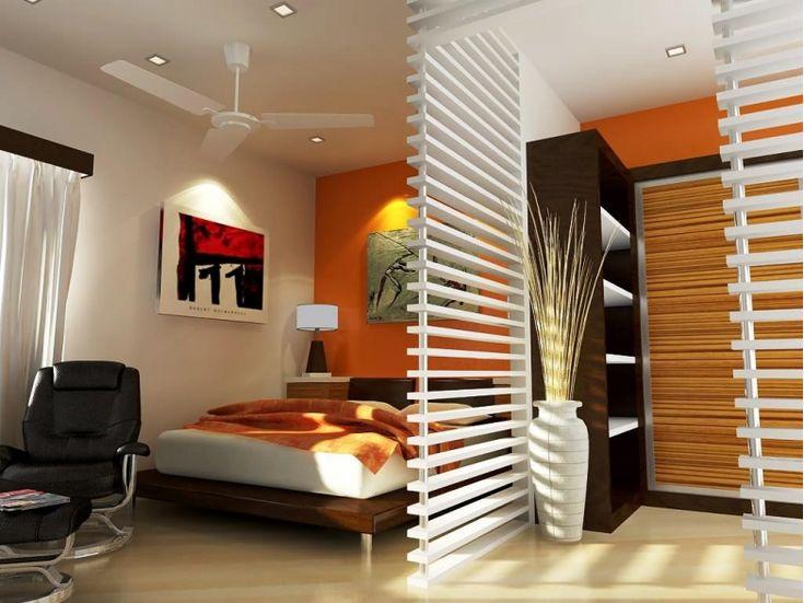 1877 best Bedroom Design images on Pinterest Bedroom designs