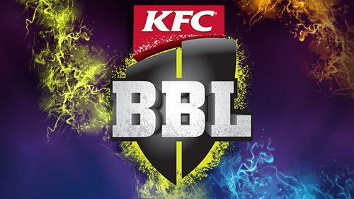 Melbourne Renegades V Perth Scorchers Big Bash League 2016-17 Today Match Prediction Astrology 29 Dec