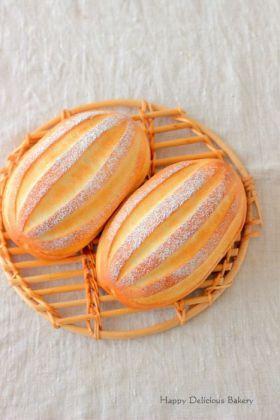 「ミルクブレッド」あいりおー   お菓子・パンのレシピや作り方【corecle*コレクル】